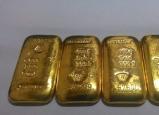 هندي يخفي 12 سبيكة من الذهب داخل أمعائه!
