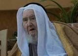 إن لله وإن اليه راجعون ..... الحاج عبد الفتاح إبراهيم أبو ياسين