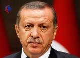 أردوغان: أمريكا لم تف بوعودها في سوريا ولن نسقط في الفخ ذاته