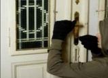 زيمر: سرقة منزل في المرجه .. وقلق من عودة ظاهرة السرقات