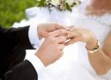 دراسة: 56% من الخلافات الزوجية بسبب إهمال السيدات أنفسهن بعد الزواج