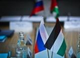 موسكو توضح موقفها من حل الدولتين والقدس