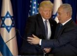 نتنياهو معقباً على قرار نقل السفارة: يوم الاستقلال القادم سيكون أكثر سعادةً