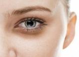 حجم بؤبؤ العين يتغير بشكل غير طبيعي مع الإجهاد