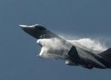 عقيد روسي يكشف ما سيحدث لإسرائيل إذا امتلكت مصر مقاتلات