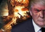عرّاف توقع الرئاسة لترامب يتنبأ بحرب عالمية ثالثة!