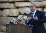 نتنياهو: نقل السفارة الأمريكية للقدس بذكرى النكبة سيجعله يومًا عظيمًا