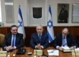 اسرائيل تقر مشروع قانون لطرد عائلات منفذي العمليات رغم معارضة المستشار القضائي للحكومة