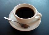 ماذا نحب في القهوة؟ رائحتها الجميلة أم طعمها المر؟