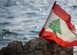 متظاهرون في لبنان يحتجون على تفاقم الأزمة الاقتصادية