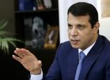 محمد دحلان: محمود عباس أذى الشعب الفلسطيني في غزة كما لم تؤذه إسرائيل