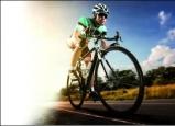 الرياضة على معدة خاوية تساعد على تخفيف الوزن