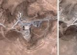 اسرائيل تعترف بضرب مفاعل نووي في سوريا قبل 11 عاما