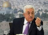 عباس : على حماس تسليم كل شيء لحكومة الوفاق