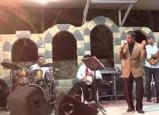 لقطات فيديو من عرس في زيمر