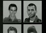 هآرتس: المخابرات التركية تتوسط لإعادة جنودنا بغزة