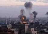 ضابط اسرائيلي يكشف: متى ستشن إسرائيل حربًا على غزة ولبنان ؟