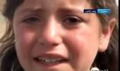 فيديو عن مأساة أطفال سوريا يحصد 11 مليون مشاهدة