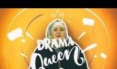 روسن حلاق - Drama Queen