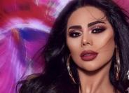 فنانة تقلد ميريام فارس وتشن هجوما على المثليين