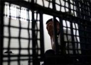 القائمة المشتركة؛ الكنيست تشرع قانونا لإعدام الأسرى المضربين عن الطعام!