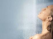 علميّاً … كم مرّة يجب أن تستحمّ أسبوعيّاً!؟