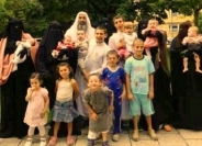 سوري لاجئ بألمانيا يكلفها شهريا أكثر من 33000 دولار