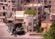 لبنان..استعادة العديد من المرتفعات في عملية تحرير الجرود