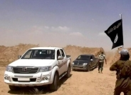 السجن عام و 4 أشهر لشاب من كفرمندا حاول الانضمام لداعش