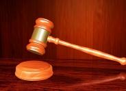 36% من المتقدمين اجتازوا امتحان نقابة المحامين