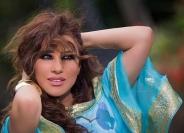 نجوى كرم تعلن الحرب على الصحافية التي سرّبت أغنيتها!!