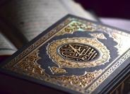فلسطين تحقق المركز الأول بمسابقة حفظ القرآن في دبي