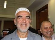 النيابة الاسرائيلية تطالب بحبس الشيخ رائد صلاح لمدة طويلة