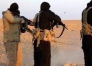 إيران تعلن انتهاء وجود دولة داعش المزعومة