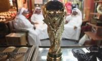 حملة دولية: أعيدوا التصويت بشأن قطر 2022