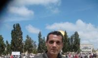 محمد وليد يعنئكم بقدوم عيد الاضحى المبارك