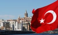 تركيا.. انقلاب حافلة سياح ومصرع 17 شخصا