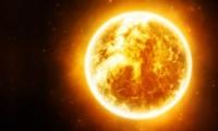 بقعة شمسية تهدد الاتصالات على الأرض