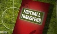 FilGoal.com يستعرض أفضل 5 صفقات في الدوري الإنجليزي