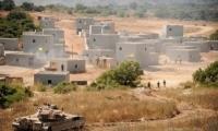 إسرائيل تستعد لسقوط آلاف الصواريخ الكيميائية