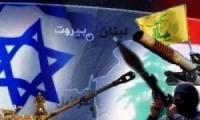 خطة هنيبعل الإسرائيلية