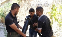 المعارضة السورية – حصلنا على أسلحة قد تقلب المعادلة