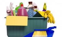 نصائح يومية لتنظيف أغراضك الشخصية