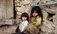 دراسة: أبناء غير الفقيرات أعلى ذكاءً من غيرهم
