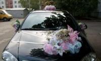ام الفحم:مجهولون يضرمون النار بسيارتين لعريسين زفافهم بعد اسبوع