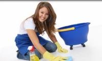 دراسة: تربط بين زيادة الوزن وبين حجم الأعمال المنزلية