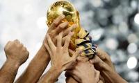 مصادر: دولة آسيوية كبيرة ستنظم كأس العالم بدلًا من قطر