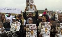 إسرائيل تعلن جدولا زمنيا للإفراج عن الأسرى الفلسطينيين