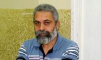 لجنة المبادة والتنسيق: اضراب شامل في الطيبة غداة اعلان الوزير