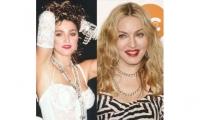 نجمات هوليوود قبل وبعد عمليات التجميل!